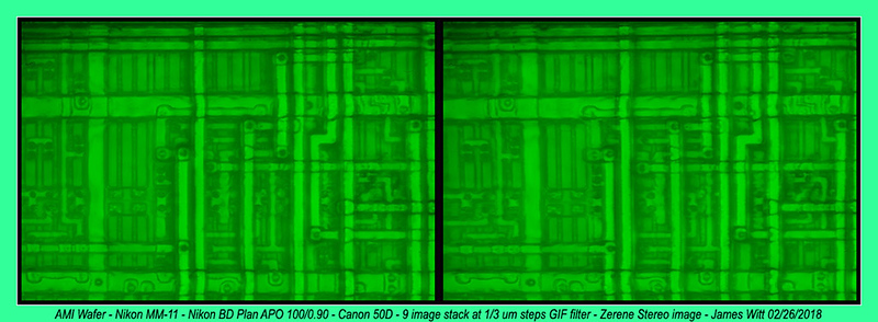 This stereo image is to be viewed with Bereezin Pocket 3Duv glasses