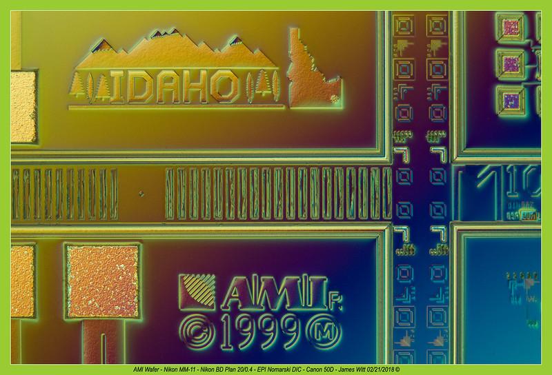 SMUG 1280 AMI 1999 2018-02-21