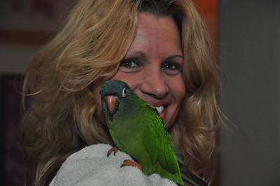 Gabriela 2009-03-26 012