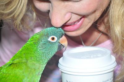 Gabriela 2009-03-26 061