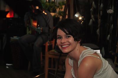 Gabriela 2009-03-26 003