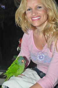Gabriela 2009-03-26 051