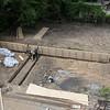 ERSU buillding - yard