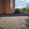 Burmistenka - ERSU Seminary building option -