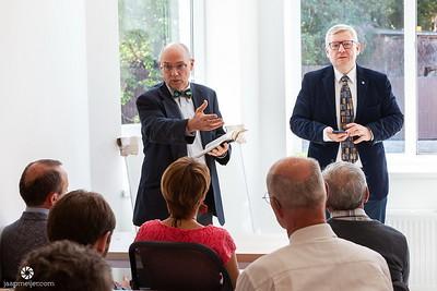 View More: https://jaapmeijer.pass.us/opening-seminarie