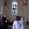 2016 Parish Catechetical Leadership Institute