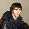 Alexei Gordeyev - New ERSU student - Kyiv - New Life Church