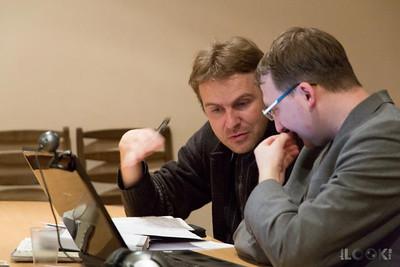 ERSU student consultation
