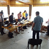 ERSU May session - Music & Worship - Roff -