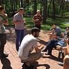 ERSU Summer session -