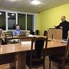 ERSU Session March 2016 -