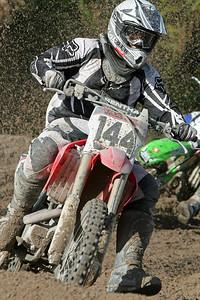 G2 STMX LLQ 2009 (26)