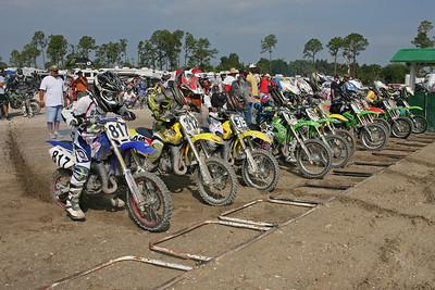 G2 STMX LLQ 2009 (15)