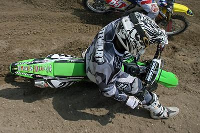 G2 STMX LLQ 2009 (9)