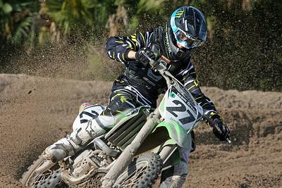 G2 STMX LLQ 2009 (35)