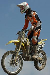 G2 STMX LLQ 2009 (10)