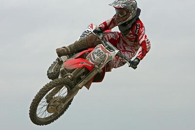 G2 STMX LLQ 2009 (43)