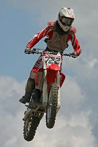 G2 STMX LLQ 2009 (34)