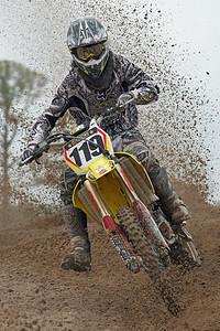 G2 STMX LLQ 2009 (42)