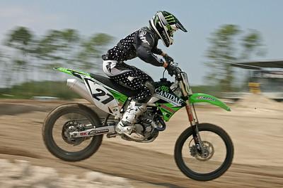 G2 STMX LLQ 2009 (21)