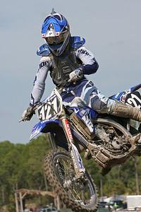 G2 STMX LLQ 2009 (24)