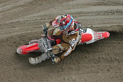 G2 STMX LLQ 2009 (5)