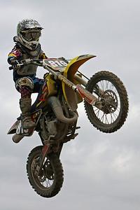 G2 STMX LLQ 2009 (46)