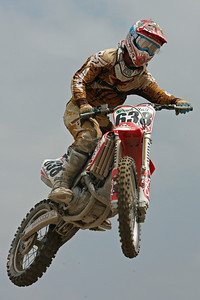 G2 STMX LLQ 2009 (4)