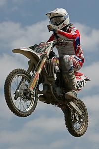 G2 STMX LLQ 2009 (14)
