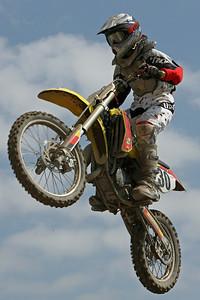 G2 STMX LLQ 2009 (28)