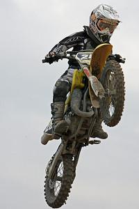 G2 STMX LLQ 2009 (30)