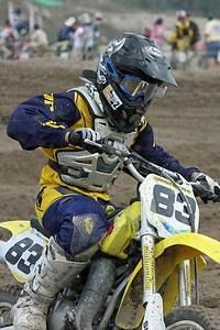 G2 STMX LLQ 2009 (38)
