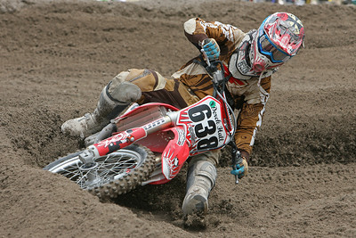 G2 STMX LLQ 2009 (11)