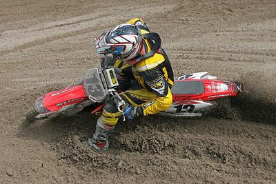 G2 STMX LLQ 2009 (47)