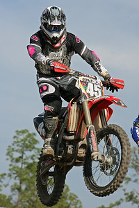 G2 STMX LLQ 2009 (48)