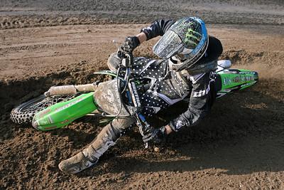 G2 STMX LLQ 2009 (23)