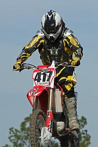 G2 STMX LLQ 2009 (44)