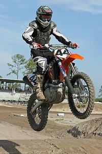 G2 STMX LLQ 2009 (32)