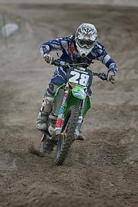G2 STMX LLQ 2009 (18)