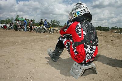 G2 STMX LLQ 2009 (17)