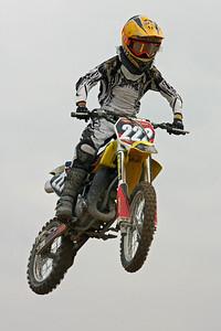G2 STMX LLQ 2009 (50)