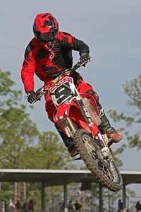 G2 STMX LLQ 2009 (40)
