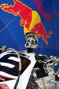 G2 STMX LLQ 2009 (20)