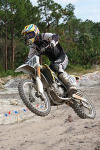 Practice 2005 (13)