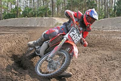 Practice 2005 (37)
