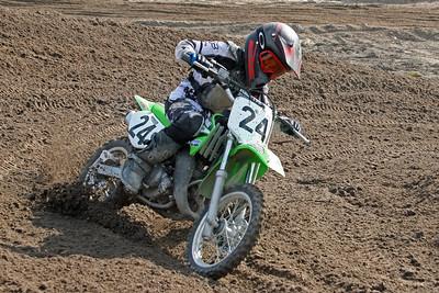 Practice 2005 (31)