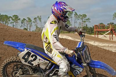 Practice 2005 (43)