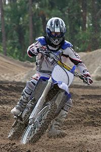 Practice 2005 (15)