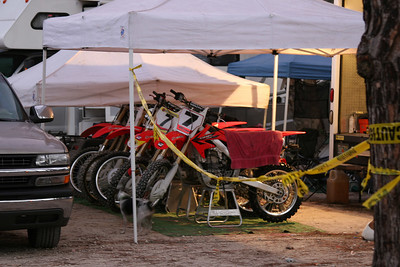FTR mx 1-29-06 seminole (11)