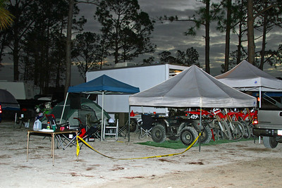 FTR mx 1-29-06 seminole (17)